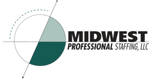 Midwest Professional Staffing